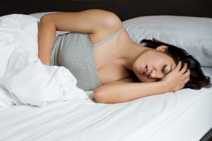mastitis | mastitis symptoms |mismanged mastitis